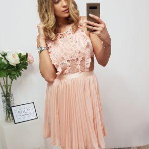 110 Csipke ruha webáruházak - Női elegáns ruha