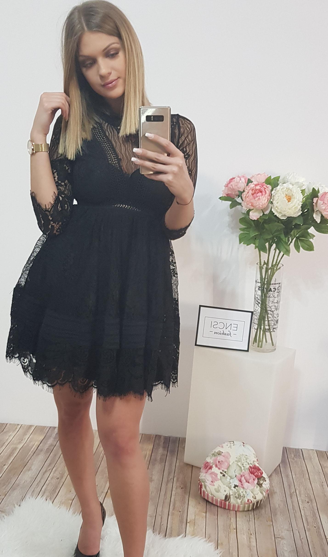 6708acd22e Ambre ruha - Encsi Fashion - Elegáns női ruhák Csipke ruha webáruház