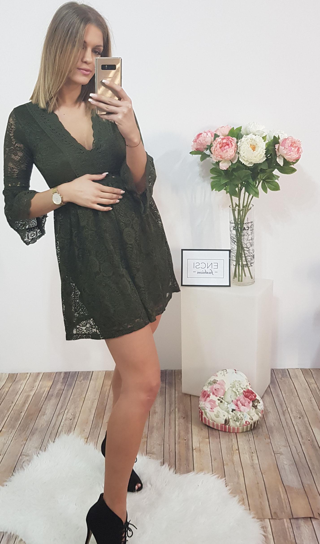 7d3b9f060c4d Juliette ruha - Encsi Fashion - Elegáns női ruhák