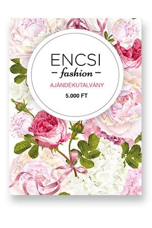 a457f3c138 Elegáns női ruha webáruház - Encsi Fashion - Alkalmi csipke ruhák