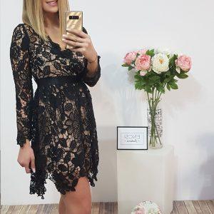 Elegáns női ruha webáruház - Encsi Fashion - Alkalmi csipke ruhák 02e109bf1d