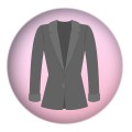 Női elegáns kabátok