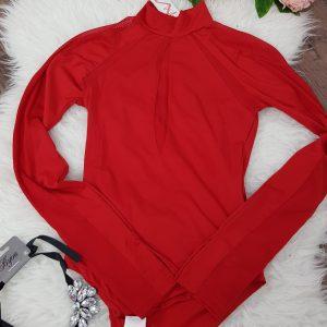 Encsi Fashion - Elegáns női ruhák bb6e30eb01