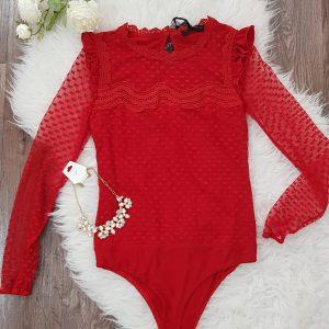 Coline flitteres body - Encsi Fashion - Elegáns női ruhák fc32bbf892